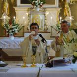 Szent László búcsú