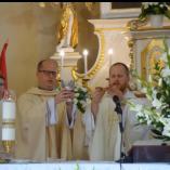 A Szent László búcsú (Resch András és Resch Tamás pri...