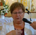 Biriné Barbély Mária - Pénztáros