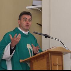 Dr. Lipták József